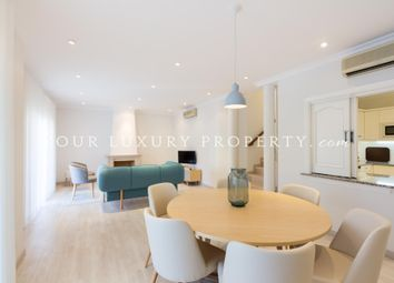 Thumbnail 3 bed apartment for sale in Vale Do Lobo Resort, Vale Do Lobo, 8135-864 Loulé, Portugal