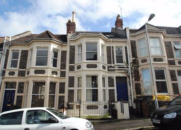 2 bed maisonette for sale in Station Road, Ashley Down, Bristol BS7