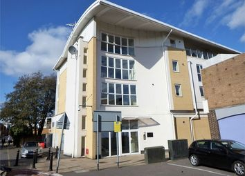 Thumbnail 1 bed flat for sale in Dukes Court, Queensmead, Farnborough, Hampshire