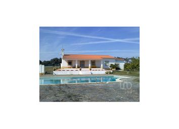 Thumbnail 8 bed detached house for sale in Vaiamonte, Vaiamonte, Monforte