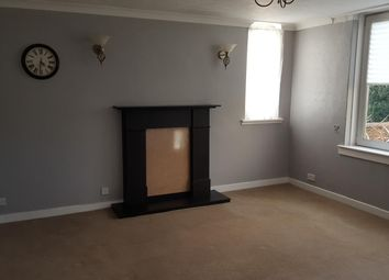 Thumbnail 3 bed flat to rent in 12 Sutherland Avenue, Bearsden, Glasgow