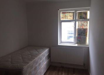 Thumbnail Room to rent in 63 Malsmaid House, Homerton Road