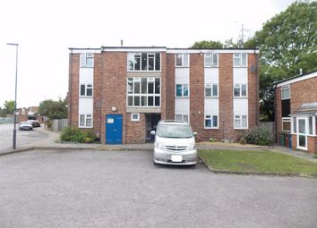 Thumbnail 3 bed flat to rent in Bowen Road, Harrow, Middlesex