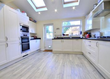 3 bed terraced house for sale in Copse Close, East Grinstead RH19