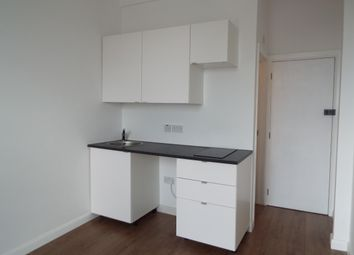 Thumbnail Room to rent in Cameron Road, Seven Kings, Ilford