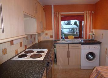 Thumbnail 2 bed flat to rent in Smithfield, Dalston Village