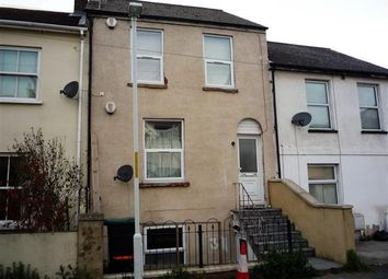 Thumbnail 1 bed flat to rent in Brandon Street, Gravesend