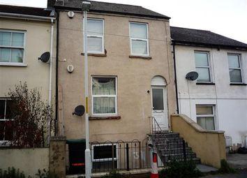 Thumbnail 1 bedroom flat to rent in Brandon Street, Gravesend
