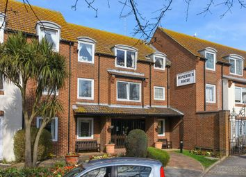 Thumbnail 1 bed flat for sale in Hunting Gate, Birchington