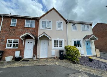 Thumbnail 2 bed property to rent in The Barrows, Locking Castle, Weston-Super-Mare