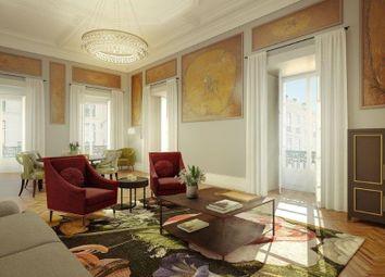 Thumbnail 1 bed apartment for sale in Lp389, Lisbon City, Lisbon Province, Portugal