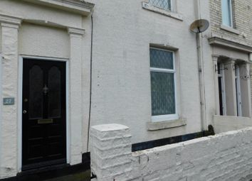 Thumbnail 2 bedroom flat to rent in North King Street, North Shields