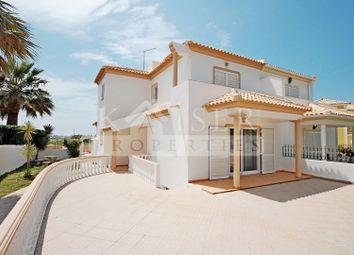 Thumbnail 3 bed villa for sale in Vale Parra, Algarve, Portugal