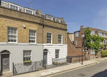 4 bed property for sale in Britten Street, London SW3