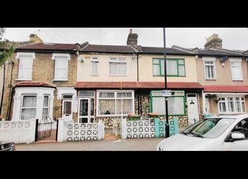 Thumbnail 4 bed terraced house for sale in Rosedale Road, London