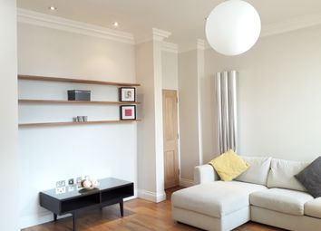 Thumbnail 4 bed semi-detached house to rent in Richmond Avenue, London