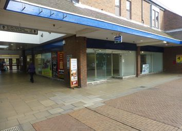 Thumbnail Retail premises to let in St. Georges Square, St. Georges Centre, Gravesend