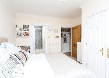 Thumbnail 2 bed flat to rent in Marian Lodge, 5 The Downs, London