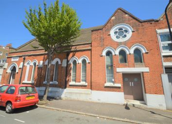 Thumbnail Property for sale in Aylmer Road, London