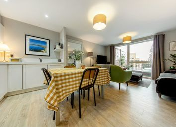 Thumbnail 2 bed flat for sale in Milles Square, Coldharbour Lane, London, London