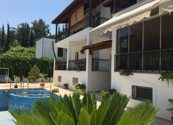 Thumbnail 2 bed apartment for sale in Bodrum Centre, Mugla, Aegean, Turkey