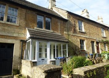Thumbnail 2 bed property to rent in Bath Road, Bradford-On-Avon