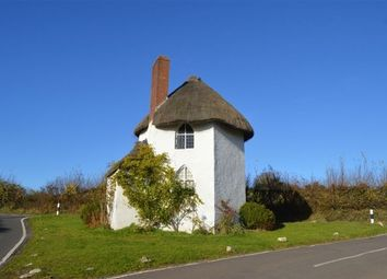 Thumbnail 1 bedroom detached house for sale in Stanton Drew, Near Bristol
