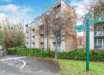 Thumbnail 2 bed flat for sale in Lostock Lane, Lostock, Bolton, Greater Manchester