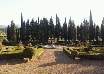 Thumbnail 6 bed villa for sale in Via Del Carota, Florence City, Florence, Tuscany, Italy