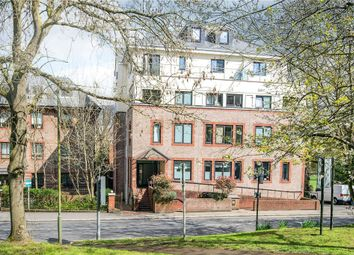 Thumbnail 2 bed flat for sale in South Street, Epsom