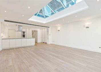 Thumbnail 5 bedroom property to rent in Middle Field, St John's Wood, London