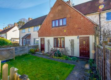 Thumbnail 4 bed terraced house for sale in Kingswick Drive, Ascot