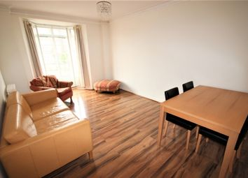 Thumbnail 2 bedroom flat for sale in St Johns Court, Finchley Road, Finchley Road, London