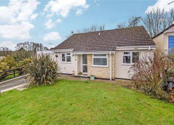 Thumbnail 3 bed bungalow for sale in Stafford Way, Dolton, Winkleigh