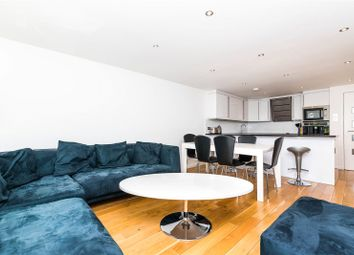 Thumbnail 3 bed flat for sale in Beaufort House, 25-29 Queensborough Terrace, London