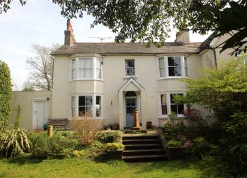 Thumbnail 5 bed property for sale in Woods Hill Lane, Ashurst Wood, East Grinstead