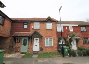 Thumbnail Property to rent in Brunel Road, Southampton
