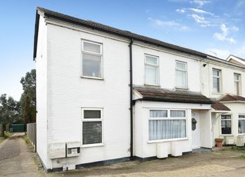 2 bed maisonette for sale in Staines Road West, Ashford TW15