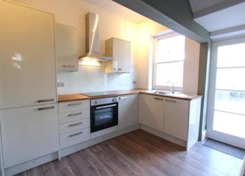 Thumbnail 3 bed property to rent in Diamond Street, Cardiff