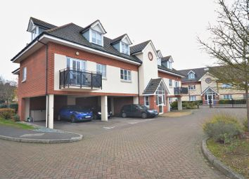 Thumbnail 1 bedroom flat for sale in Coy Court, Aylesbury