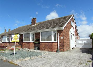 Thumbnail 4 bedroom bungalow for sale in Vermont Grove, Thornton Cleveleys