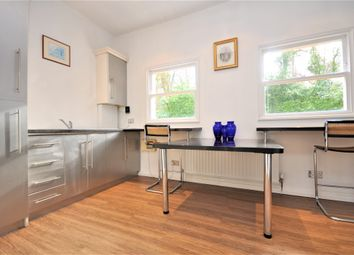 Thumbnail 2 bedroom flat to rent in Pine Trees, Portsmouth Road, Esher, Surrey