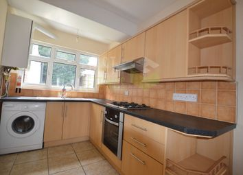 Thumbnail 5 bedroom semi-detached house to rent in Stanfell Road, Clarendon Park