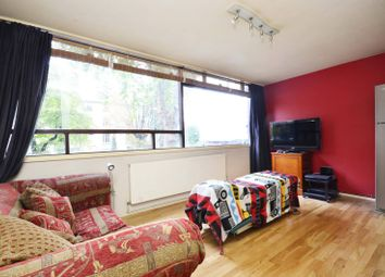 Thumbnail 1 bed flat for sale in Belsize Park, Belsize Park