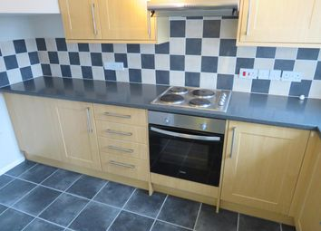Thumbnail 1 bed property to rent in Wheatridge Road, Belmont, Hereford