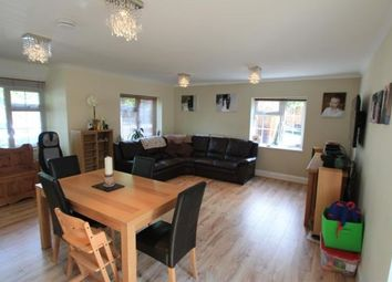 Thumbnail 3 bed end terrace house to rent in Stafford Road, Sidcup