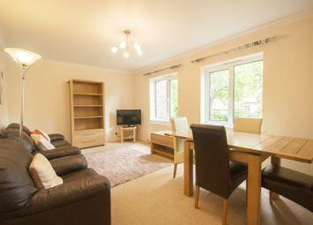 Thumbnail 3 bedroom flat to rent in Woodstock Road, Oxford