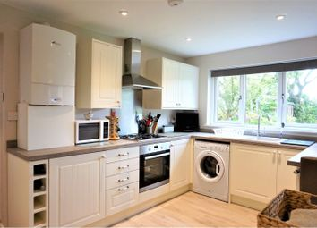 Thumbnail 4 bed semi-detached house for sale in Broom Close, Broughton-In-Furness