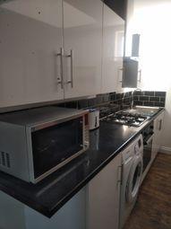 4 bed flat to rent in Mcdonald Street, Birmingham City Centre B5