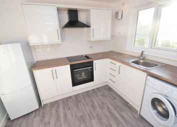Thumbnail 2 bed flat to rent in Langley Mere, Forest Hall, Newcastle Upon Tyne